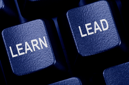Leadership Services Case Studies « CPI / New Options